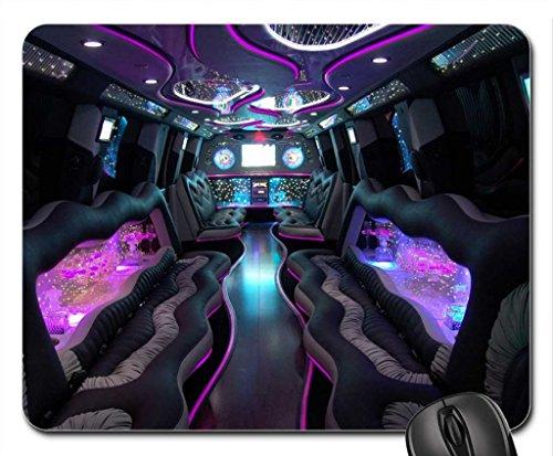 limousine-service-las-vegas-mouse-pad-mousepad-skyscrapers-mouse-pad