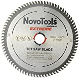 Hojas De Sierra Circulares NOVOTOOLS EXTREME - Best Reviews Guide