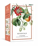 #8: Botanicals: 100 Postcards from the Archives of the New York Botanical Garden