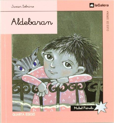 Aldebaran (Cues de Sirena)