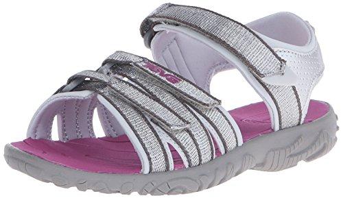 teva-tirra-ys-girls-athletic-sandals-silver-silver-magenta-469-3-uk-36-eu