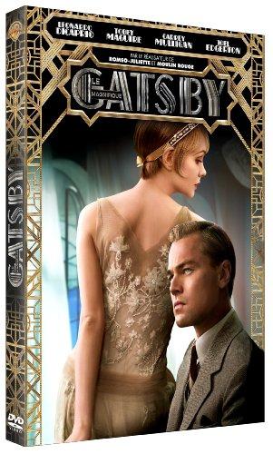 "<a href=""/node/13022"">Gatsby le magnifique</a>"