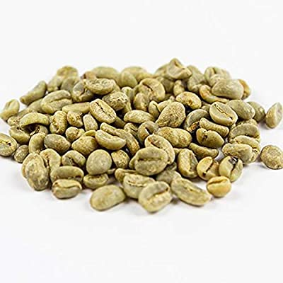 Redber Colombia Excelso Huila, Green Coffee Beans from Redber