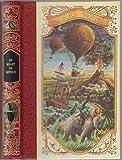 Un billet de loterie / Jules Verne