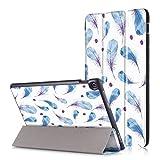 Skytar Coque Asus ZenPad Z301M,Etui Asus ZenPad 10,Housse en PU Cuir Protection pour...