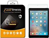 Apple iPad Pro 9.7 inch Tempered Glass S...