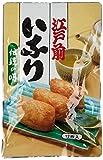 Produkt-Bild: Yamato Tofu, frittierter, für Sushi, (Inari Zushi No Moto), 2er Pack (2 x 240 g Packung)