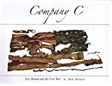 Company C: New Bremen and the Civil War