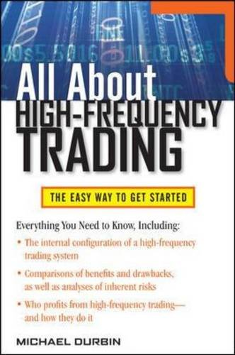 all-about-high-frequency-trading