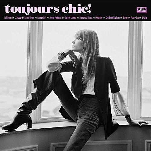 toujours-chic-more-french-singers-of-the-1960s-1-vinyl-lp-vinyl