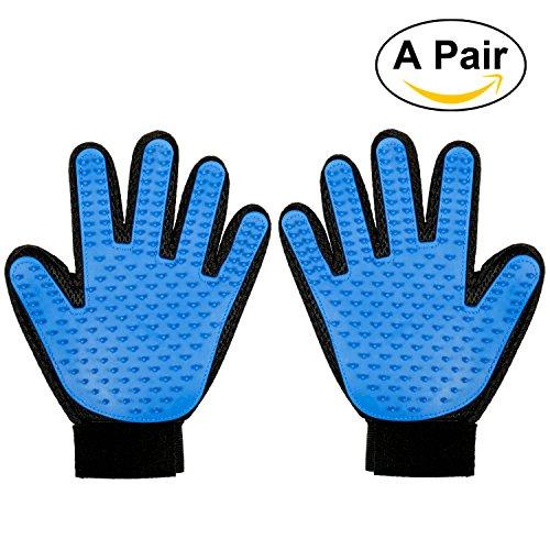 foonii-2pcs-pet-glove-guanto-spazzola-del-guanto-di-massaggio-pettine-e-pulizia-elimina-peli-morti-p