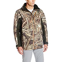 Under Armour Men's SKYSWEEPER SHELL
