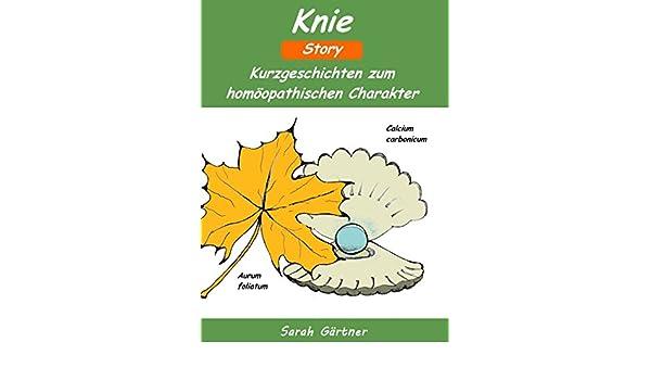 Kniegelenksentzündung