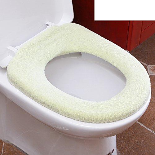 o-sieges-de-toilette-sam-toilettes-universelle-toilette-coussins-c