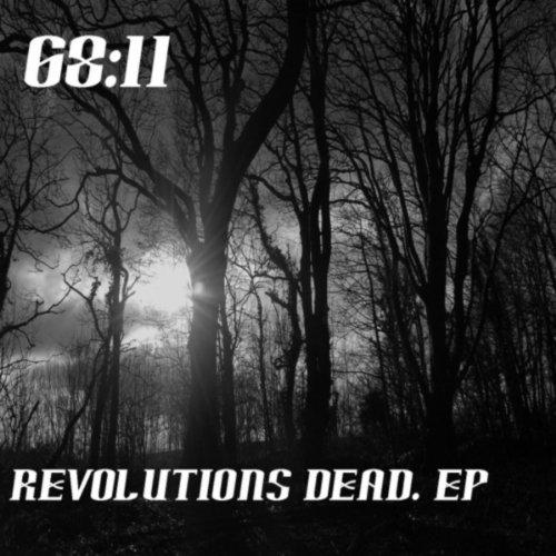 Revolutions Dead