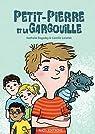 Petit-Pierre et la Gargouille par Bagadey