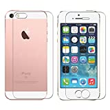 Apple Iphone 5 Screen Protectors - Best Reviews Guide
