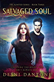 Salvaged Soul (The Ignited Series Book 3) (English Edition)