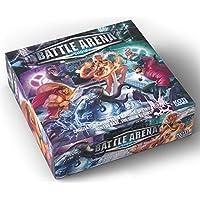 KOTI GAMES Battle Arena Show (Castellano)