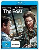The Post | Tom Hanks, Meryl Streep