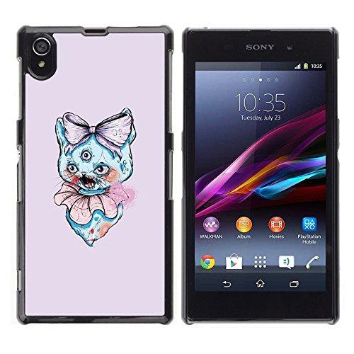 -ciudad-actual-mecell-smartphone-funda-carcasa-de-plastico-duro-pc-selected-para-sony-xperia-z1-l39-
