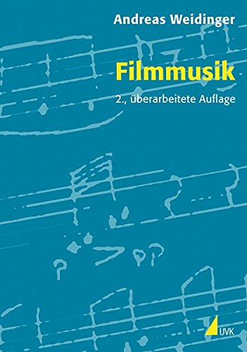 Filmmusik (Praxis Film)