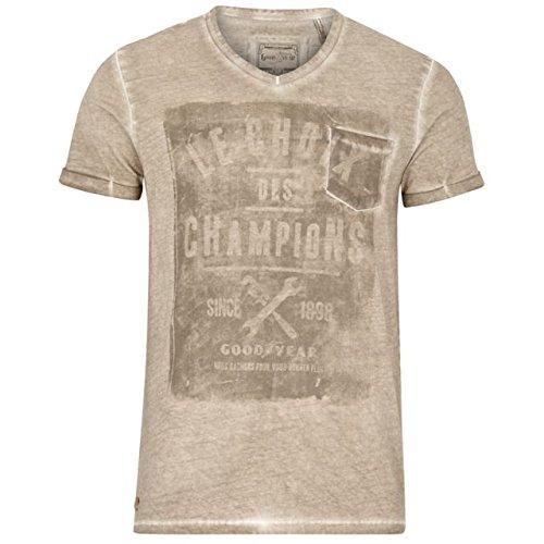 goodyear-t-shirt-coleman-farbesandgres