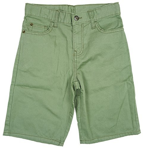boys-old-navy-jeans-denim-style-knee-length-cotton-chino-shorts-sizes-from-5-to-8-years