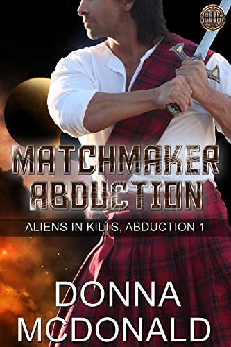 matchmaker-abduction-aliens-in-kilts-abduction-1