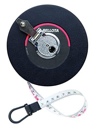 Bellota 50021-50 Cinta métrica