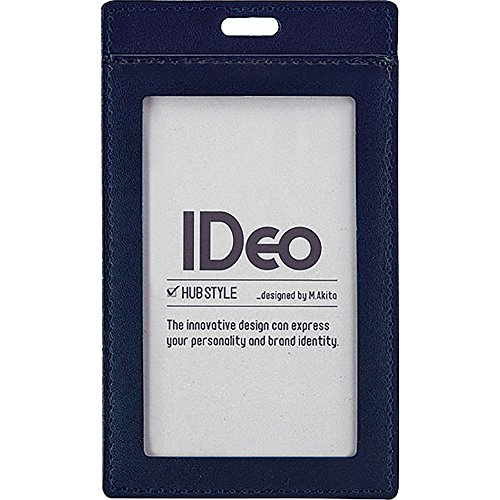 kokuyo-name-card-case-ideo-hubstyle-navy-blue-business-card-id-card-for-vertical-nm-ck196db-japan-im