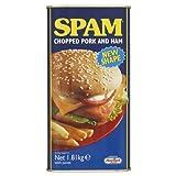 Spam 1.81KG
