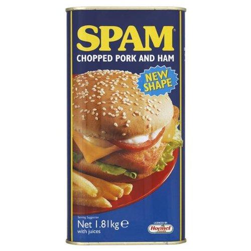 spam-181kg