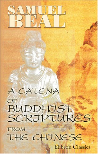 a-catena-of-buddhist-scriptures-from-the-chinese