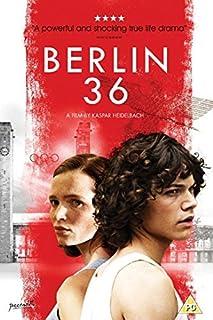 Berlin '36 ( )