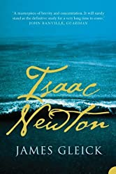 Isaac Newton by James Gleick (2004-06-07)