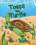 Tossii The Turtle