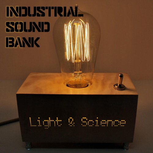 light-and-science