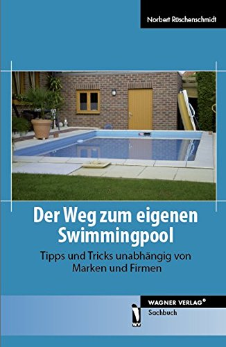 Pool und Pools:
