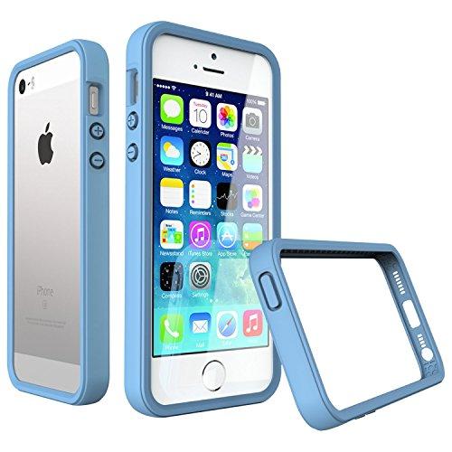 iphone-5-5s-se-bumper-funda-rhinoshield-crashguard-carcasa-absorcion-de-impactos-shockspread-tecnolo