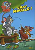 Tom & Jerry, Tome 2 : Chat mouille !