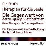 Die Gegenwart von der Vergangenheit befreien - Neue Therapieansätze für Traumapatienten (Therapien für die Seele)