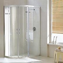 Cabine de douche 70x70 - Cabine de douche a vendre ...