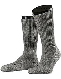 Falke Unisex Socken Walkie 3er Pack