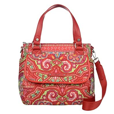 Oilily Spring Ovation Sac à main OES4121-213