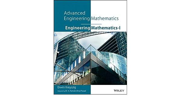 Buy Advanced Engineering Mathematics: Engineering