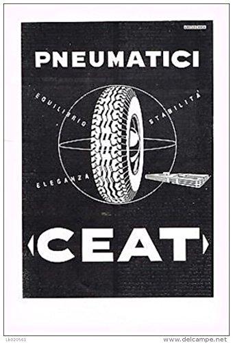 ceat-pneumatici-anno-1950
