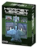 Hornet Leader Carrier Air Operations