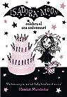 La Isadora Moon celebra el seu aniversari par Juan De La Cuevas