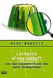 ISBN 340460556X